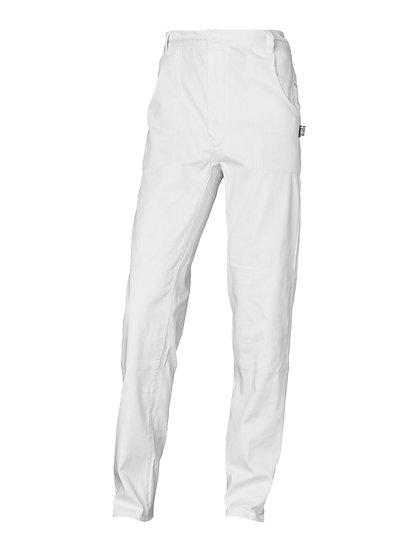Pantalone RUKKA TONI