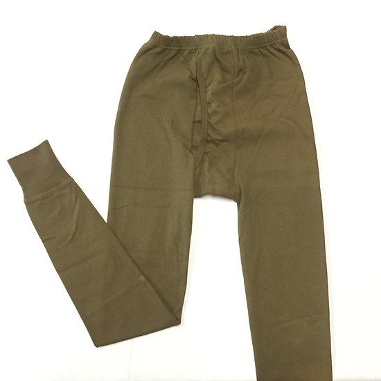 Pantalone calzamaglia