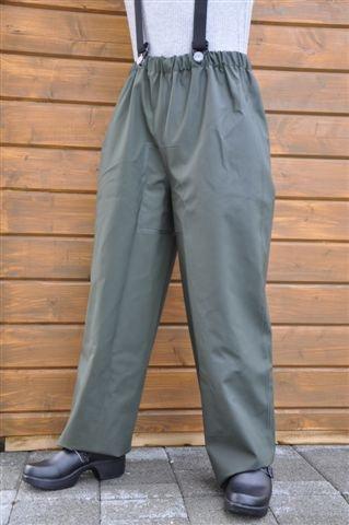 Pantaloni per la pioggia EKA