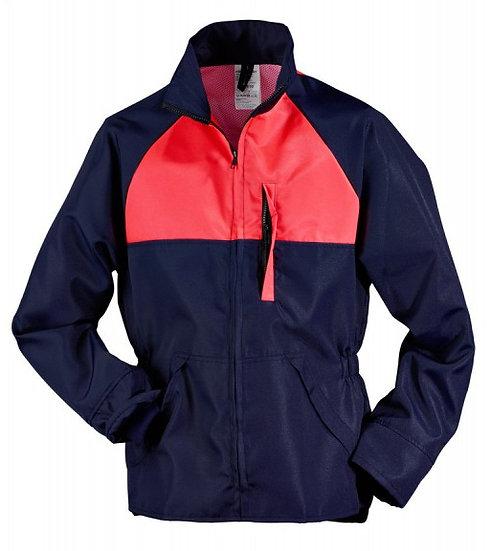 PROFIFOREST giacca da lavoro