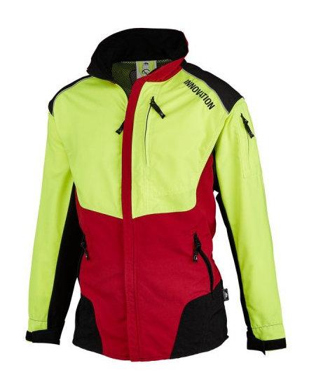 SIP giacca W-Air