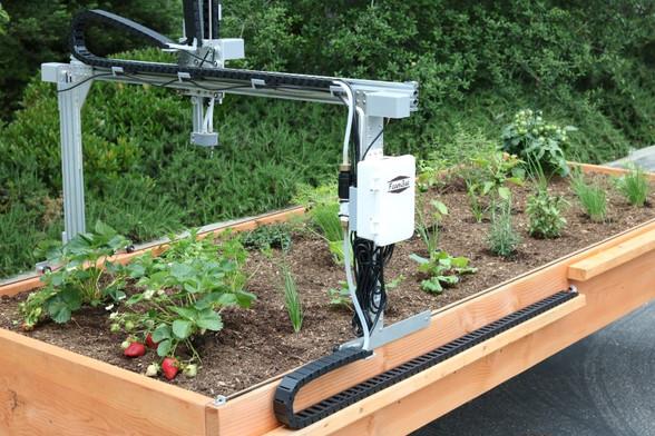 FarmBot-Genesis-XL.jpg