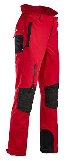 SIP pantalone Kletterhose