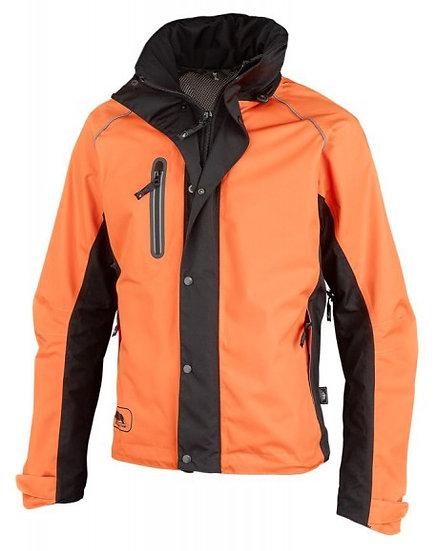 SIP giacca Keiu