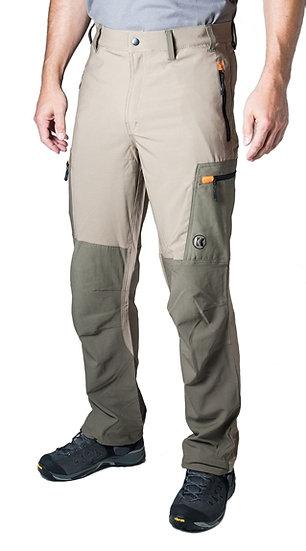 Pantalone da lavoro Invernale Panorama