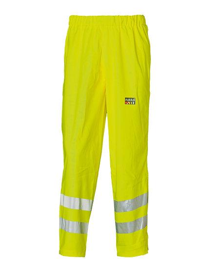Pantalone RUKKA R-FLEX HOSE