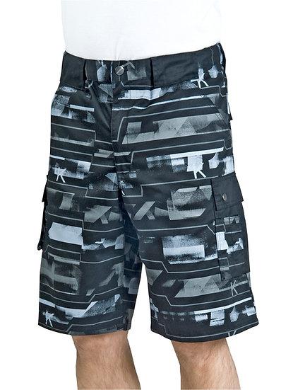Pantalone da lavoro Trophy (Shorts)