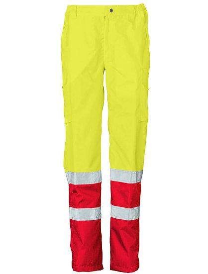 Pantalone RUKKA Baltic