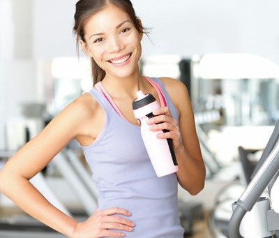 Things You Didn't Know About Exercise