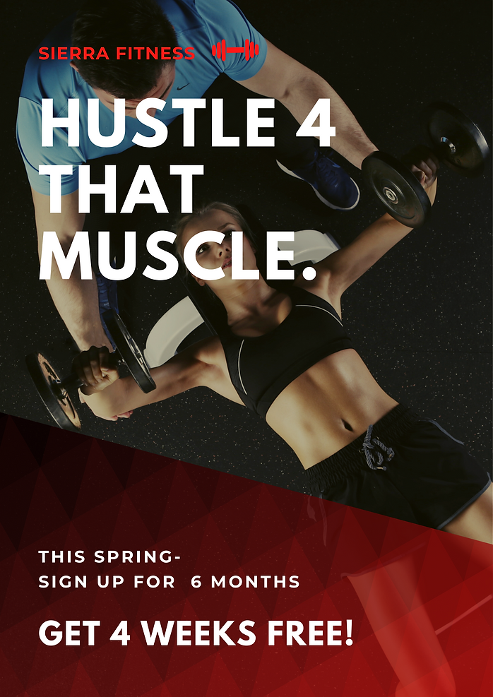 hustle 4 that muscle..png