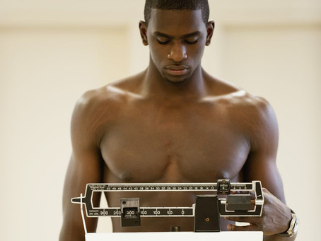 The 25 Best Ways to Lose Weight and Get Rid of Your Belly