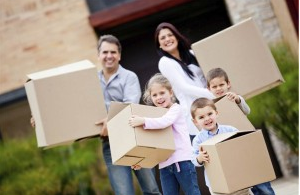 The spouse as key to the expatriation success