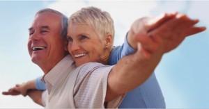 Expatriation booming among seniors!