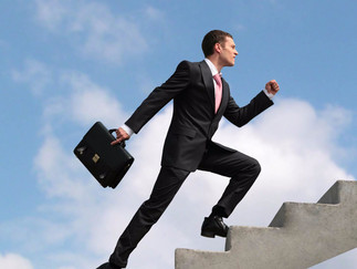 La relocation où comment trouver l'équilibre entre coûts et succès