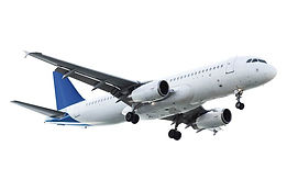the airport transfer is made to reduce stress and enable a soft arrival in the relocation destination country