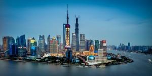 Shanghai : la ville asiatique la plus chère pour les expatriés