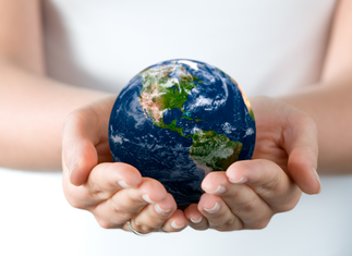 Expatriation: les pays plébiscités en 2015
