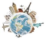 Les grandes écoles françaises continuent leur internationalisation