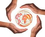 La mobilité international au service de la compétitivité des pays