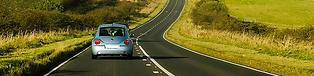 New driving license ? Car registration ? Social protection ? We make you save time by taking care of all the formalities.