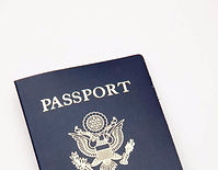 In all foreign countries, immigration procedures need constant monitoring. We guarantee compliance with the legislation.
