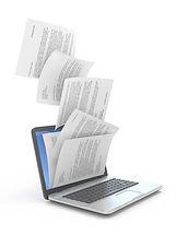 """""""Link Mobilité prend en charge la souscription de tous les contrats nécessaires à l'installation dans le logement"""""""