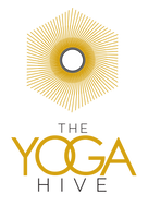 TYH New Gold Logo.png
