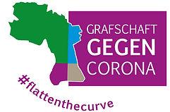 Gegen_Corona_logo_300dpi(1).jpg