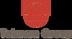 Tolaram_Group_logo-removebg-preview.png