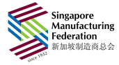 SMF_Logo__larger_fonts_-removebg-preview