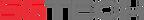 SGTECH_-_Main_Logo_PNG-removebg-preview.
