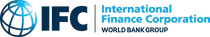 IFC_Logo-removebg-preview.png