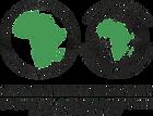 AfDB_logo_VERTI-removebg-preview.png