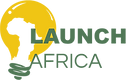 LA_Logo-removebg-preview.png