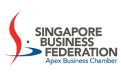 SBF_Logo__Main_-removebg-preview.png