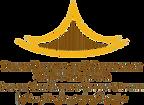 (01) SMCCI Stacked Logo (No Background).