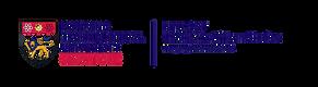 NTU-SBF_Centre_for_African_Studies_Logo_