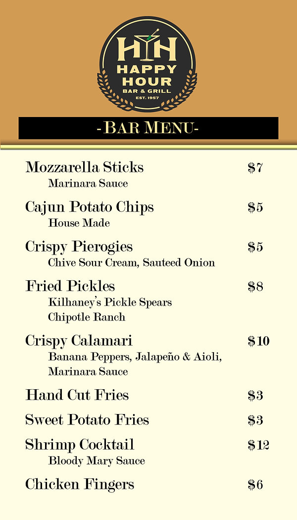 HappyHour Bar & Kids menu-1.jpg