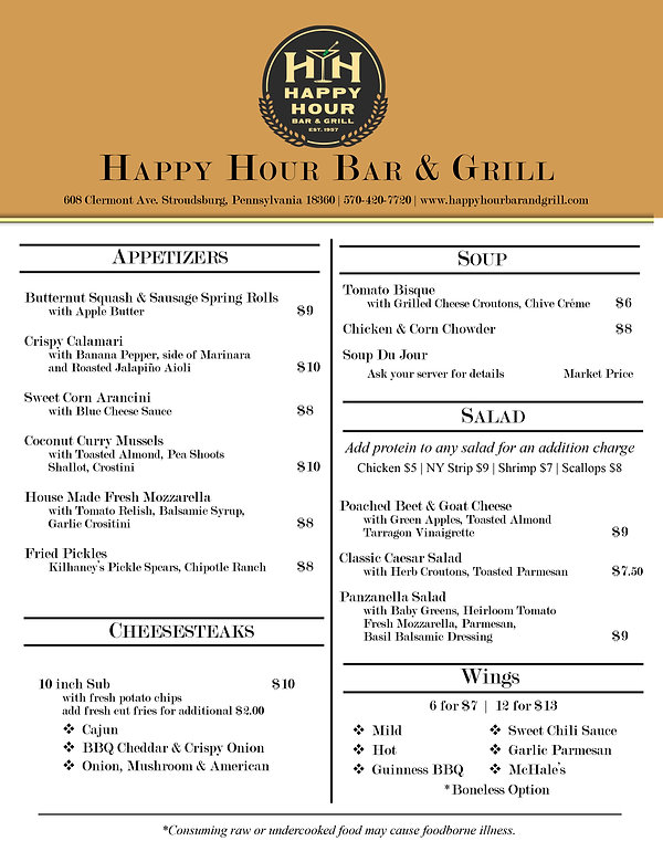 Happy Hour Menu Dinner & Lunch-1.jpg