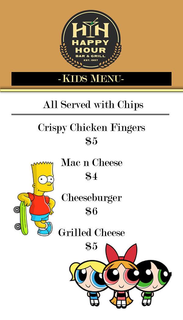 HappyHour Bar & Kids menu-2.jpg