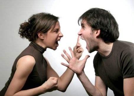 智商和情商两者之间是什么样的关系?