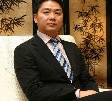 刘强东案免于起诉-意料之外,情理之中程绍铭律师