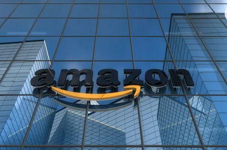 亚马逊第二总部将落户北维州Crystal City