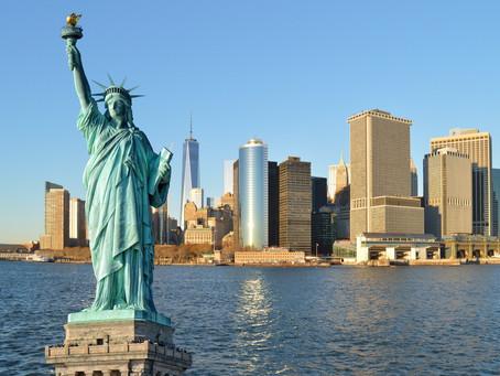 涨、涨、涨, 美国移民申请费用大幅上涨
