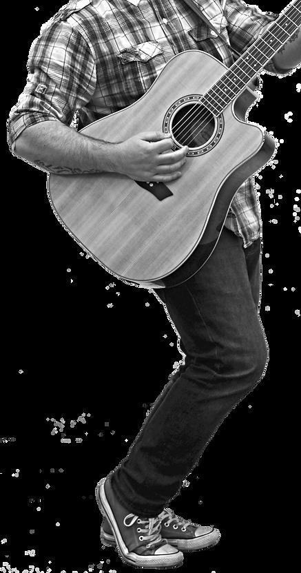 The Acoustics - Wedding & Function Band