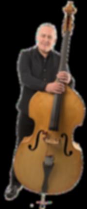 The Acoustics, Wedding Band Bournemouth