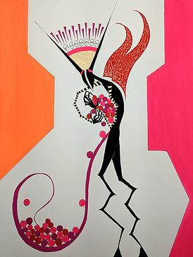 Aphrodisia 1.jpg