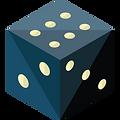 premium-dice@3x.png