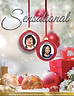 Cover - Christmas 2018.png