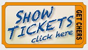 SHOW TICKETs D03.png